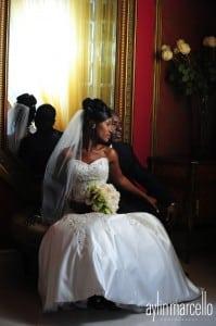 Grand Salon Reception Hall Wedding Reception  (15)
