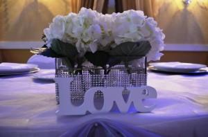 Wedding Reception Ciudamar at Killian Palms Country Club 11