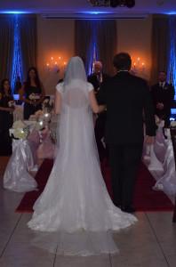 Grand Salon Ballroom at Killian Palms Country Club Wedding Reception Ciudamar Room 12