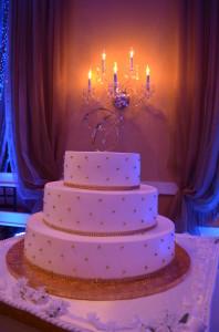 Grand Salon Ballroom at Killian Palms Country Club Wedding Reception Ciudamar Room 5