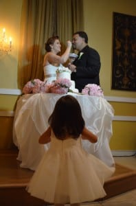 Ciudamar at Killian Plams Country Club- Wedding Reception- Gazebo Ceremony 17