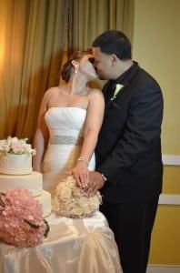 Ciudamar at Killian Plams Country Club- Wedding Reception- Gazebo Ceremony 18