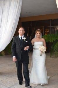 Ciudamar at Killian Plams Country Club- Wedding Reception- Gazebo Ceremony 4
