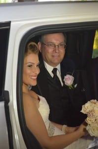 Ciudamar at Killian Plams Country Club- Wedding Reception- Gazebo Ceremony 50
