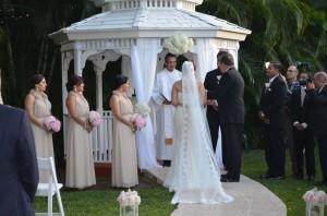 Ciudamar at Killian Plams Country Club- Wedding Reception- Gazebo Ceremony 51