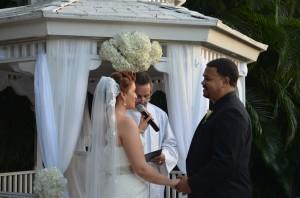 Ciudamar at Killian Plams Country Club- Wedding Reception- Gazebo Ceremony 56