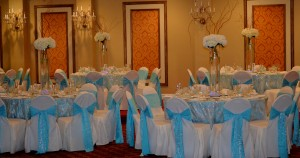 Grand Salon Reception Hall Lorena 15th Birthday Party 20