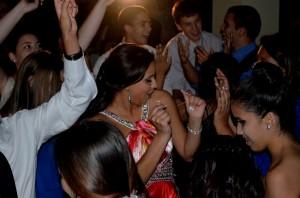 Grand Salon Reception Hall Lorena 15th Birthday Party12
