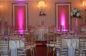 Grand Salon Reception Hall Wedding Reception Wedding Ceremony 13