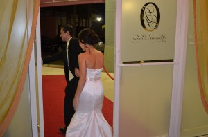 Grand Salon Reception Hall Wedding Reception Wedding Ceremony 17
