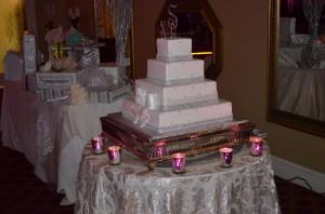 Grand Salon Reception Hall Wedding Reception Wedding Ceremony 8
