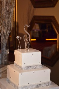 Grand Salon Reception Hall Wedding Reception Wedding Ceremony 9
