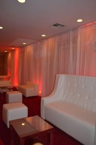Laurette 15th Birthday Party Grand Salon Reception Hall 6