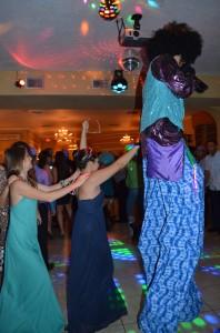 Aries 15th Birthday Party Ciudamar at Killian Palms Country Club Grand Salon Ballroom grand Salon Reception Hall (2)