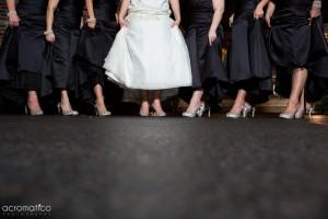 Grand Salon Ballroom at Killian Plams Country Club Gazebo Ceremony Wedding Reception (36)