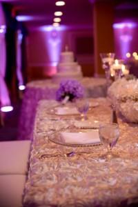 Jenny and Daniel Wedding Reception Grand Salon Ballroom at Killian Palms Country Club Gazebo ceremony Grand Salon Reception Hall  (43)