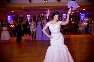 Jenny and Daniel Wedding Reception Grand Salon Ballroom at Killian Palms Country Club Gazebo ceremony Grand Salon Reception Hall  (58)