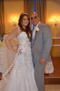 Yennis and Orlando Wedding Reception Gazebo Ceremony Ciudamar at Killian Palms Country Club Grand Salon Ballroom grand Salon Reception Hall (36)