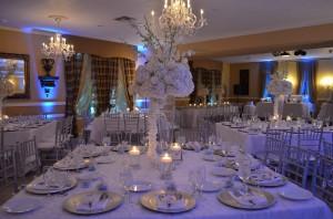 Yennis and Orlando Wedding Reception Gazebo Ceremony Fireworks Ciudamar at Killian Palms Country Club Grand Salon Ballroom grand Salon Receptio (10)