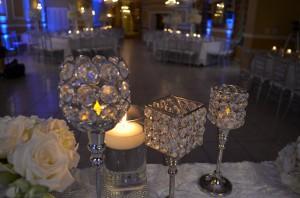 Yennis and Orlando Wedding Reception Gazebo Ceremony Fireworks Ciudamar at Killian Palms Country Club Grand Salon Ballroom grand Salon Receptio (17)