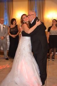 Yennis and Orlando Wedding Reception Gazebo Ceremony Fireworks Ciudamar at Killian Palms Country Club Grand Salon Ballroom grand Salon Receptio (31)