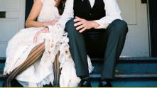 wedding pantyhose