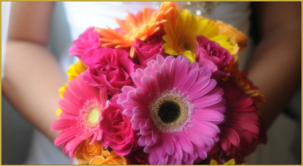 02_flowers