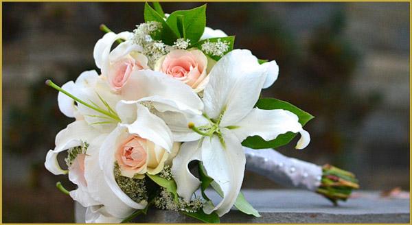 05_flowers