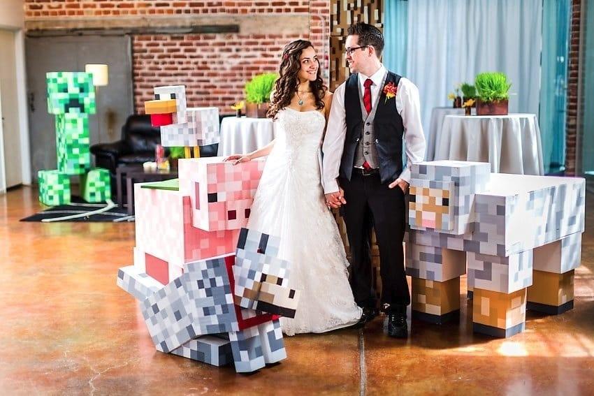 miami wedding venues