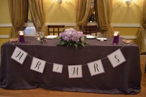 Grand Salon Ciudamar at Killian Palms Country Club Wedding Reception (25)