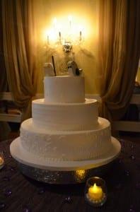 Grand Salon Ciudamar at Killian Palms Country Club Wedding Reception (8)