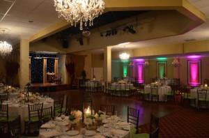 Quinces, 15th Birthday Party Grand Salon Reception Hall Grand Salon Ballroom at Killian Plams Country Club at Killian Plams Country Club (11)