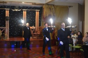 Quinces, 15th Birthday Party Grand Salon Reception Hall Grand Salon Ballroom at Killian Plams Country Club at Killian Plams Country Club (17)