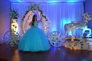 Quinces Grand Salon Reception Hall 15th Birthday Party (9)