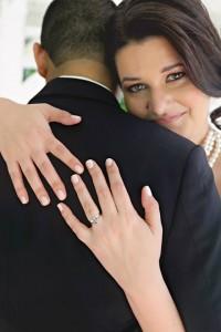Wedding Reception, Grand Salom Ballroom, Ciudamar at Killian Palms Country Club, Gazebo Ceremony (20)