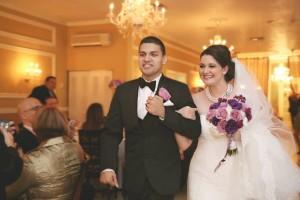 Wedding Reception, Grand Salom Ballroom, Ciudamar at Killian Palms Country Club, Gazebo Ceremony (21)
