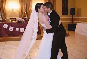 Wedding Reception, Grand Salom Ballroom, Ciudamar at Killian Palms Country Club, Gazebo Ceremony (22)