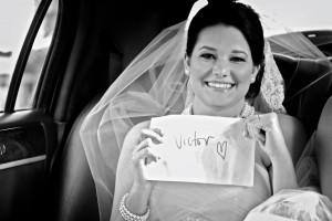 Wedding Reception, Grand Salom Ballroom, Ciudamar at Killian Palms Country Club, Gazebo Ceremony (33)