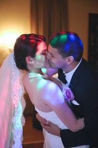 Wedding Reception, Grand Salom Ballroom, Ciudamar at Killian Palms Country Club, Gazebo Ceremony (34)