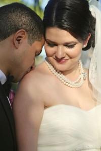 Wedding Reception, Grand Salom Ballroom, Ciudamar at Killian Palms Country Club, Gazebo Ceremony (38)