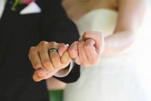 Wedding Reception, Grand Salom Ballroom, Ciudamar at Killian Palms Country Club, Gazebo Ceremony (39)