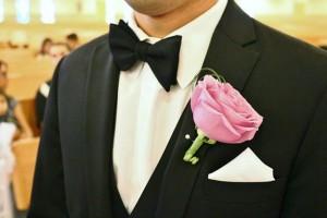 Wedding Reception, Grand Salom Ballroom, Ciudamar at Killian Palms Country Club, Gazebo Ceremony (4)