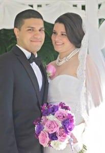 Wedding Reception, Grand Salom Ballroom, Ciudamar at Killian Palms Country Club, Gazebo Ceremony (40)
