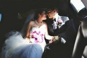 Wedding Reception, Grand Salom Ballroom, Ciudamar at Killian Palms Country Club, Gazebo Ceremony (6)