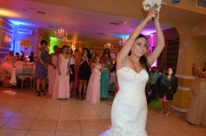 Gazebo Ceremony Wedding Reception Ciudamar at Killian Palms Country Clun Miami (109)