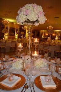 Gazebo Ceremony Wedding Reception Ciudamar at Killian Palms Country Clun Miami (40)