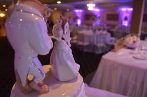 Grand Salon Ballroom Wedding Reception Killian Palms Country Club Miami Events (45)