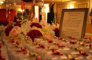 Grand Salon Ballroom at Killian Palms Country Club, Wedding Reception (17)