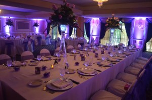 Grand Salon Ballroom at Killian Plams Country Club (13)