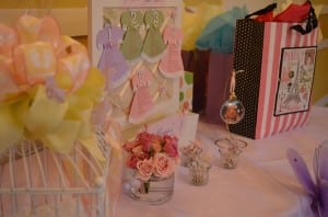 Baby Shower at Killian Palms Country Club (60)